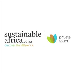 Sustainable Africa - Private Tours